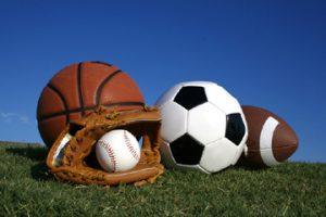 Sports-Balls-Pic